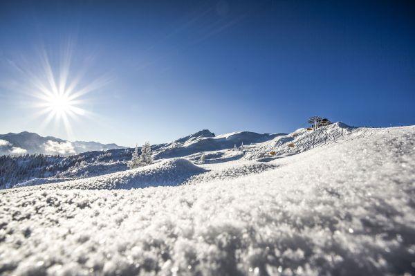 skigebietflachau2