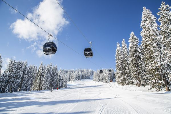 skigebietflachau6